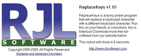 ReplaceKeys(اذا الكمبيوتر لااستبدال الكيبورد) 2016 get-screen.cfm?id=59